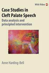ethical case studies in speech pathology