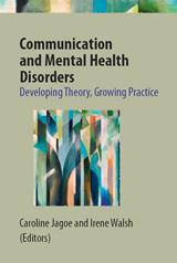 Health Communications Publications