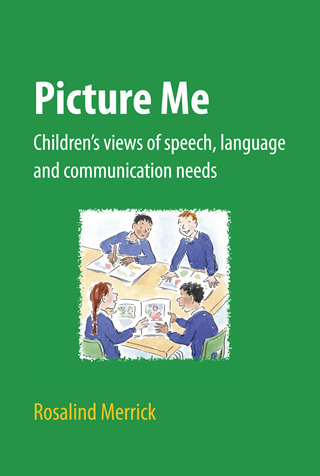support childrens speech language and communication 2 essay Powerpoint slideshow about 'support children's speech language and communication' - blaine-lloyd the speech language and articulation screening tool -slast the speech language and articulation screening tool development of a screening tool peers 2006 speech and language.